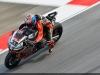 superbike-2014-sepang-gara-2-marco-melandri