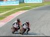 superbike-2014-sepang-gara-2-melandri-guintoli