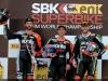 superbike-2014-sepang-gara-2-podio
