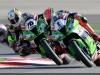 superbike-2014-sepang-gara-2-tom-sykes