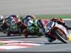 superbike-2014-sepang-gara-2