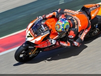 Superbike-2015-Aragon-Gara-1-Chaz-Davies