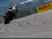 Superbike-2015-Aragon-Gara-1-Jonathan-Rea