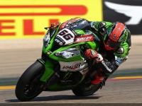 Superbike-2015-Aragon-Gara-1-Tom-Sykes