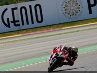 Superbike-2015-Aragon-Gara-2-Chaz-Davies