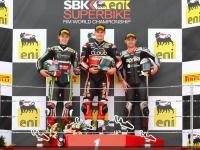 Superbike-2015-Aragon-Gara-2-Podio