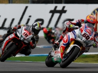 Superbike-2015-Gara-1-Michael-vd-Mark-Leon-Haslam
