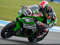 Superbike-2015-Donington-Gara-1-Jonathan-Rea