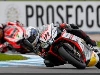 Superbike-2015-Donington-Gara-1-Leon-Haslam