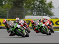 Superbike-2015-Donington-Gara-1