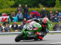 Superbike-2015-Donington-Gara-2-Tom-Sykes