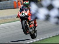 Superbike-2015-Imola-Gara2-Davide-Giugliano