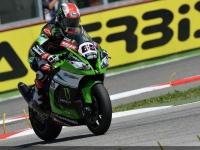 Superbike-2015-Imola-Gara2-Jonathan-Rea