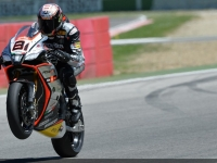 Superbike-2015-Imola-Gara2-Jordi-Torres