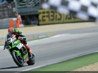 Superbike-2015-Imola-Gara2-Tom-Sykes
