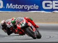 Superbike-2015-Laguna-Seca-Gara-1-Davide-Giuglianojpg