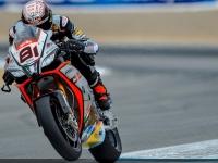 Superbike-2015-Laguna-Seca-Gara-1-Jordi-Torres