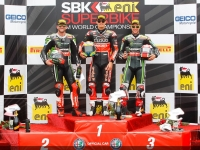 Superbike-2015-Laguna-Seca-Gara-1-Podio