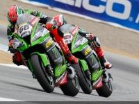 Superbike-2015-Laguna-Seca-Gara-1-Sykes-Rea