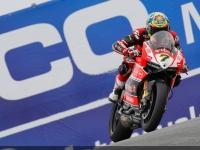 Superbike-2015-Laguna-Seca-Gara-2-Chaz-Davies-1