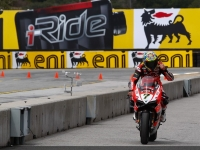 Superbike-2015-Laguna-Seca-Gara-2-Chaz-Davies-2