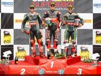 Superbike-2015-Laguna-Seca-Gara-2-Podio
