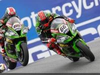 Superbike-2015-Laguna-Seca-Gara-2-Sykes-Rea