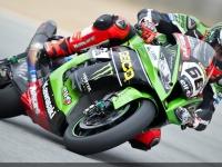 Superbike-2015-Laguna-Seca-Gara-2-Tom-Sykes