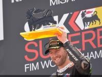Superbike-2015-Misano-Gara-1-Tom-Sikes