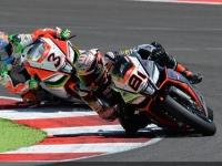 Superbike-2015-Misano-Gara-2-3