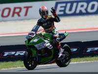 Superbike-2015-Misano-Gara-2-Jonathan-Rea