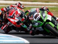 Superbike-2015-Phillip-Island-Gara-1-Jonathan-Rea