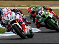 Superbike-2015-Phillip-Island-Gara-1-Sylvain-Guintoli