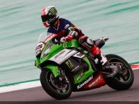 Superbike-2015-Portimao-Gara-1-Jonathan-Rea-2