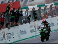 Superbike-2015-Portimao-Gara-1-Jonathan-Rea