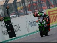 Superbike-2015-Portimao-Gara-1-Tom-Sykes