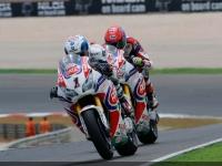 Superbike-2015-Portimao-Gara-2-Sylvain-Guintoli