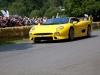 supercar-showdown-09