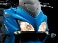 Suzuki-GSX-S-1000F-ABS-12