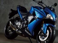 Suzuki-GSX-S-1000F-ABS-9