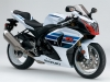 suzuki-gsxr-1000-1-million