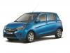 Suzuki-Celerio-Tre-Quarti