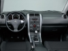 suzuki-grand-vitara-2012-interni