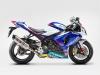 Suzuki-GSX-R1000-World-Superbike-Replica-2