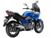 suzuki-gw250s-retro-laterale-destro