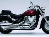 Suzuki-Intruder-C800-Rossa