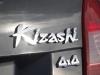 suzuki-kizashi-sport-logo