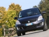 Suzuki-Swift-4x4-DualJet-2