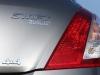 Suzuki-Swift-4x4-DualJet-Faro-Posteriore