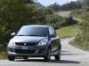Suzuki-Swift-4x4-DualJet-Fronte